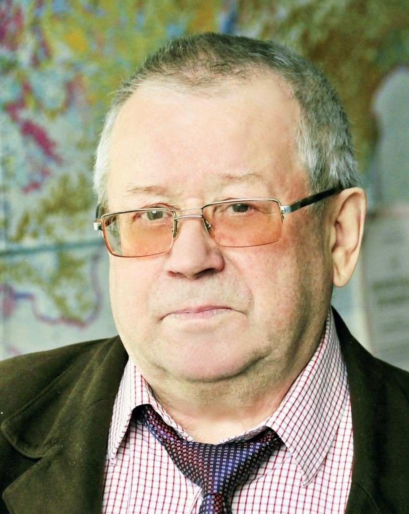 Соколов В.А. (фото на заставку).Ред.jpg
