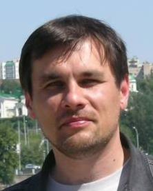 Pimenov Alexander Vladimirovich - 6040c7316dfba2b642c71d0da57cd39c